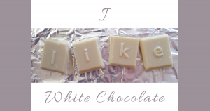 Is White Chocolate Real Chocolate? 3 Misconceptions Debunked